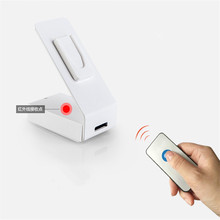 30x remote control magnetic pull cable strong double side adhesive tape fixed alarm charger smartphone security display holder new arrival 2018 small size white color remote control charging function security alarms display holder for smartphone