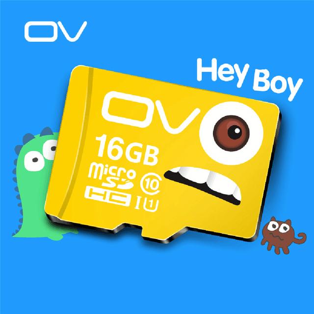 Real Capacity Memory Card 16GB Class 10 Micro SD Card Pass Free Adapter Reader