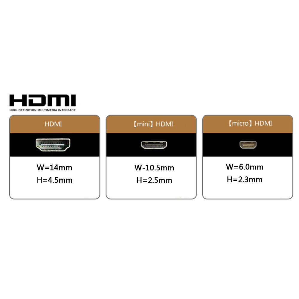 50cm 90 Degree Up Angled FPV Micro HDMI Male to Mini HDMI FPC Flat Cable for GOPRO Multicopter Aerial Photography 0 1m 0 2m in HDMI Cables from Consumer Electronics