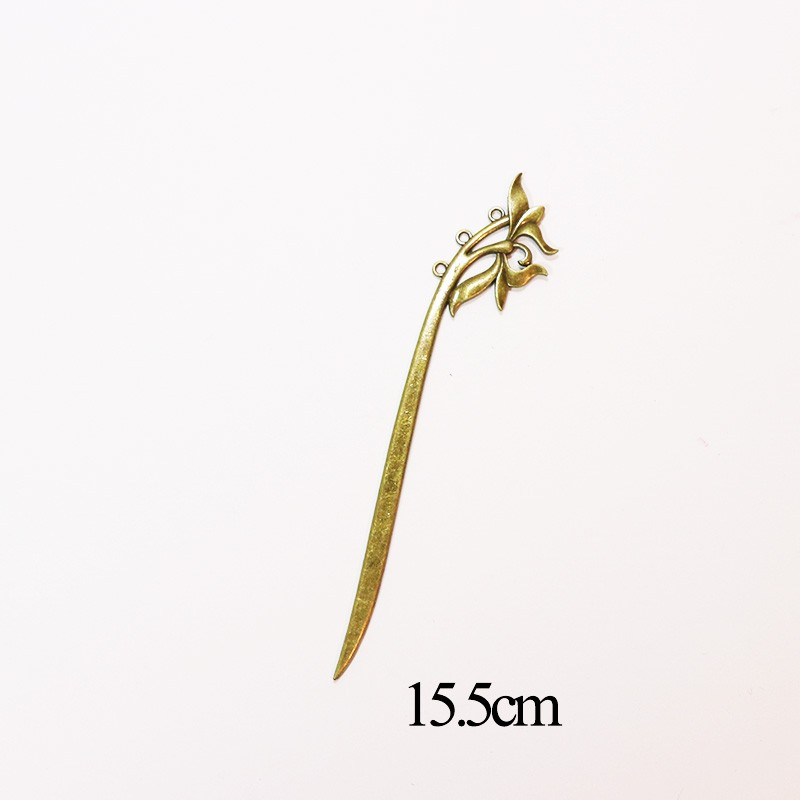 HTB1Vgu1OpXXXXchapXXq6xXFXXXs Elegant Bronze Vintage Hair Stick Pin For Women - 17 Styles
