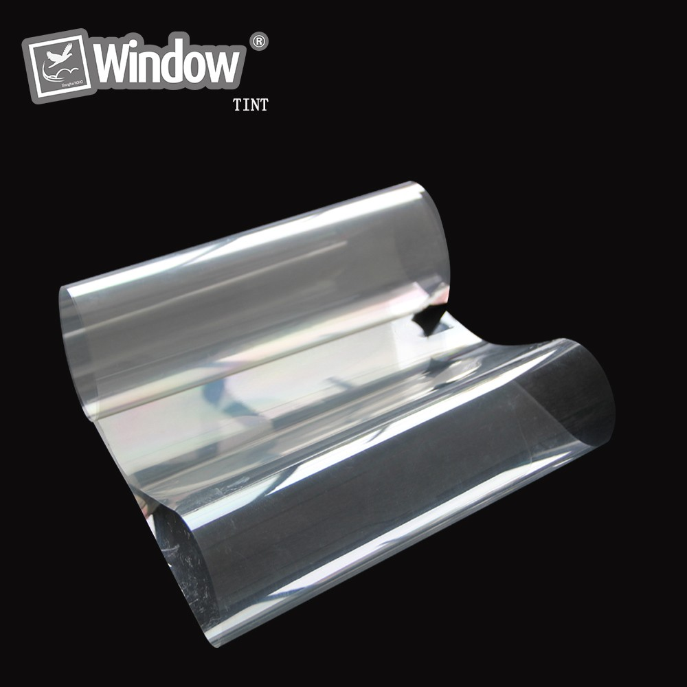 Cheap Pel. janela