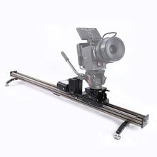 Здесь можно купить   ASXMOV professional alum wired control timelapse dolly track motorized camera slider for dslr camera camcorder with controller Camera & Photo