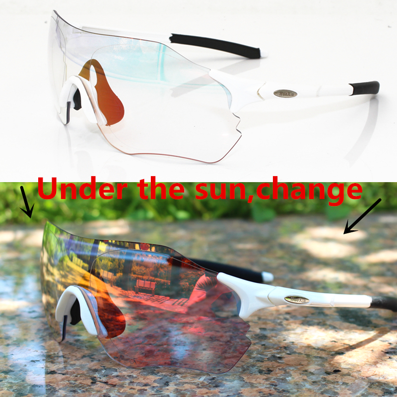 Photochromic Discoloration Sports Men Sunglasses Road Cycling Glasses Mountain Bike Bicycle Riding Goggles Eyewear kids princess costumes tulle party toddler girl children formal clothes 2 3 4 5 6 year birthday dress for girls birthday outfits