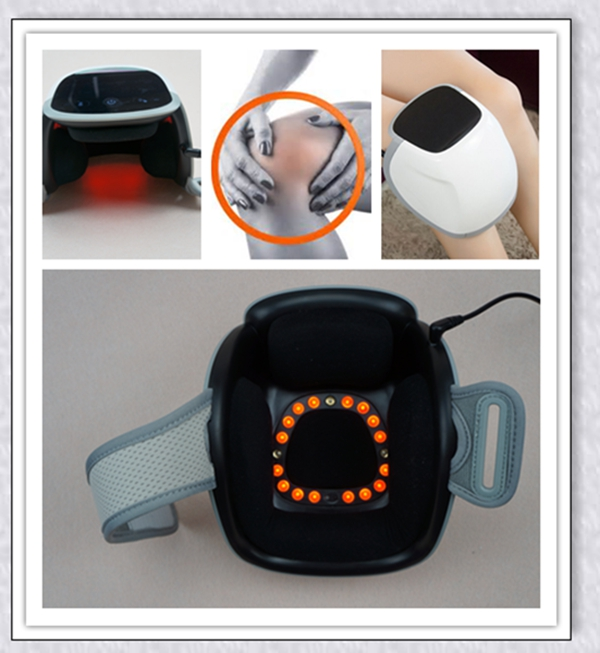 The Most Classic Medical  pain relief for Knee /elbow/shoulder laser therapy device pain relief laser device for knee arthritis