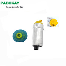 For Bmw 5 Series E39 520d 525td 525tds 530d Fuel Pump 16141183178 16141183389 40505200501Z