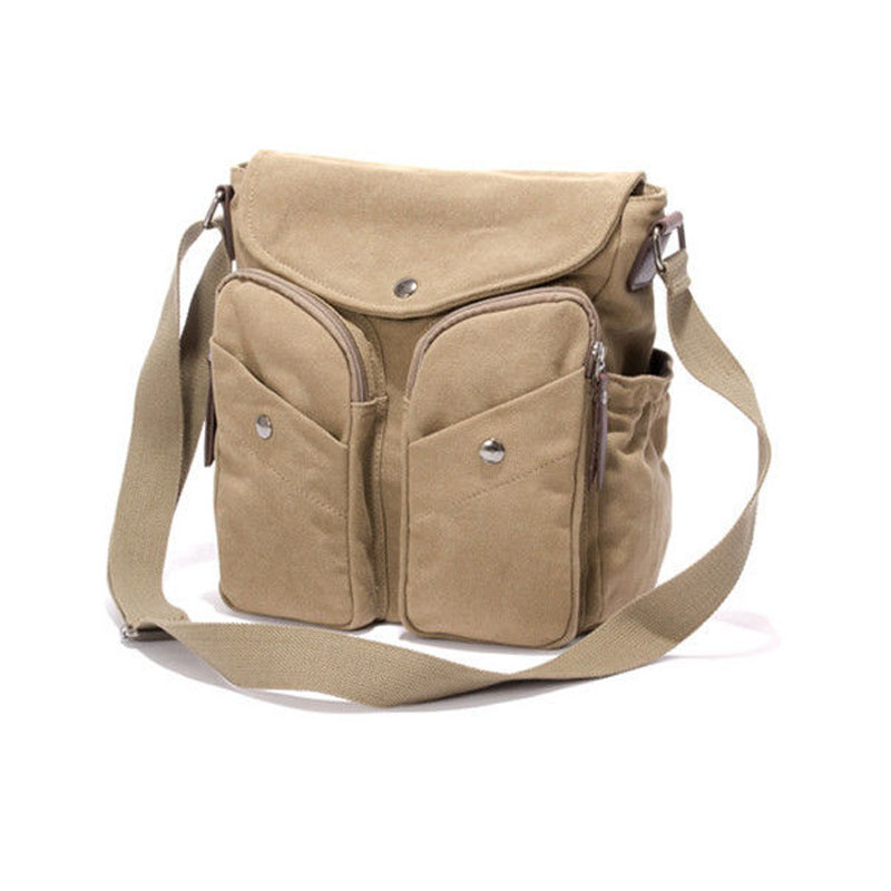 Compare Prices on Sling Bags for College- Online Shopping/Buy Low ...