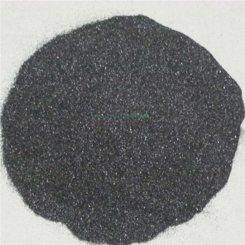Tantalum carbide NbC, nano-sized niobium carbide, ultra-fine niobium carbide, ultra-crude niobium carbide powderTantalum carbide NbC, nano-sized niobium carbide, ultra-fine niobium carbide, ultra-crude niobium carbide powder
