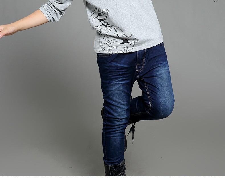 anime Skull sprinted kid t-shirt for boys clothes t-shirt long sleeve white gray cartoon children tops tees boys spring autumn 2017 new clothing (3)