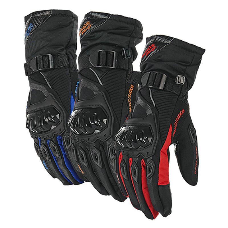 Alpine Motorcycle Gear >> Brand Motorcycle Gloves Touch Screen Breathable Wearable Protective Gloves Guantes Moto Luvas ...