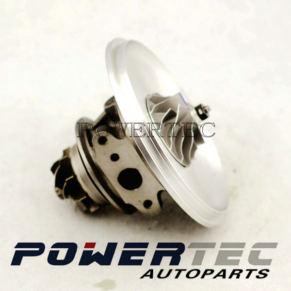 Turbo compressor CT9 chra 17201-30030 turbocharger core cartridge 1720130030 CHRA for Toyota Hiace 2.5 D4D Toyota Hilux 2.5 D4D