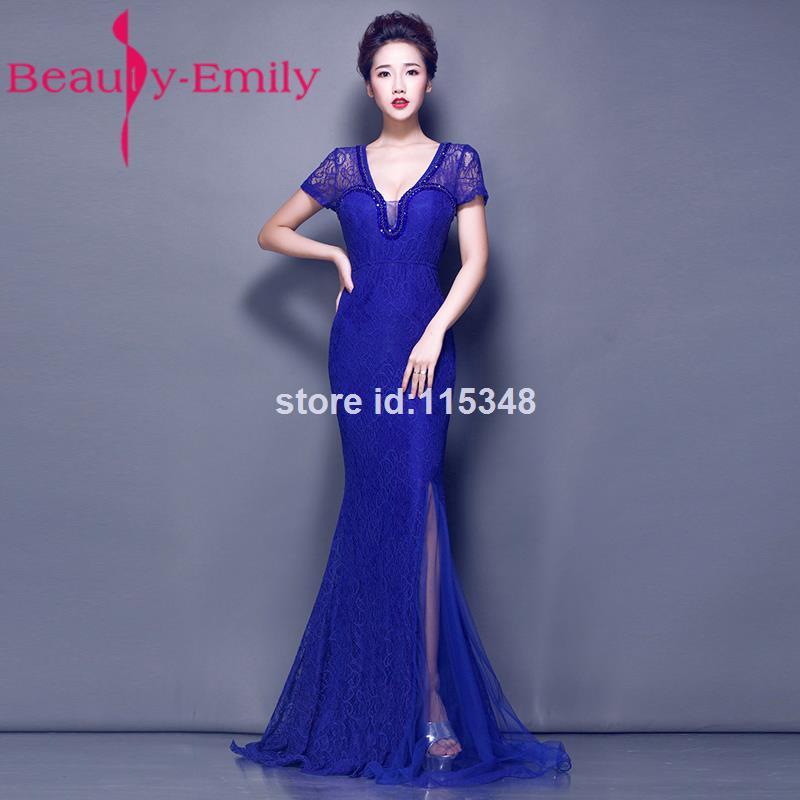 Online Get Cheap Short Banquet Dresses -Aliexpress.com - Alibaba Group