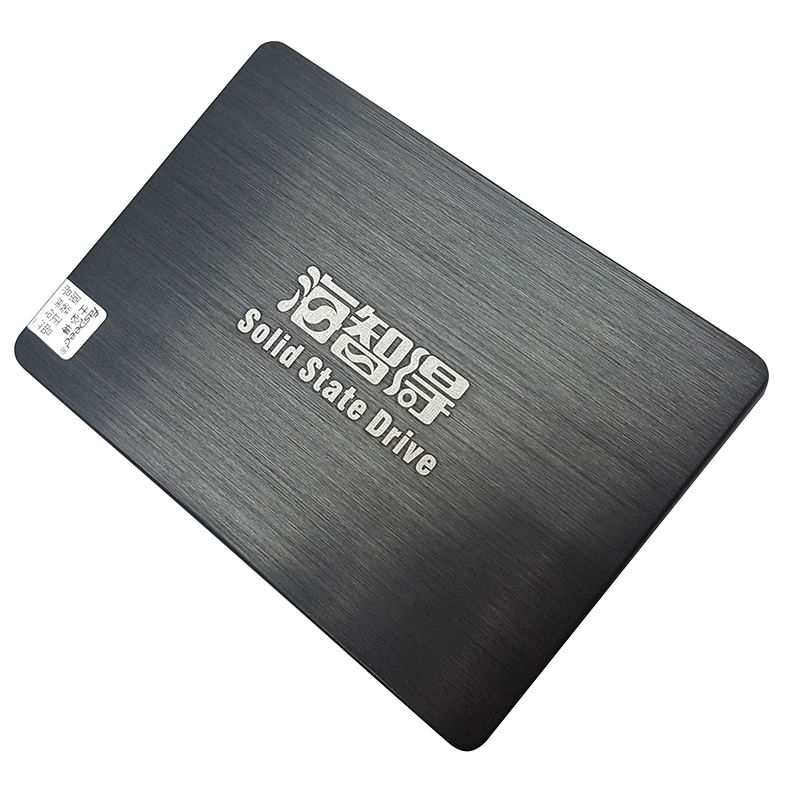 Top 1 Chine SSD Marque Faspeed SSD 512 GB MLC 7 MM 2.5 Interne Solid State Disk SATA3