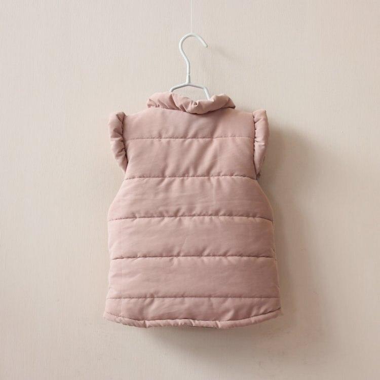 2016-Autumn-Winter-Children-Clothes-Girls-Outerwear-Coats-Girl-Kids-Vest-Jackets-Baby-Warm-Waistcoat-Veste-Enfant-Free-Shipping-2
