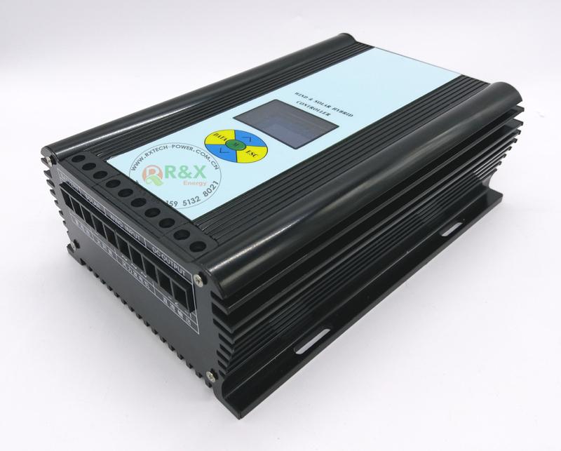 RX-600MPPT-2