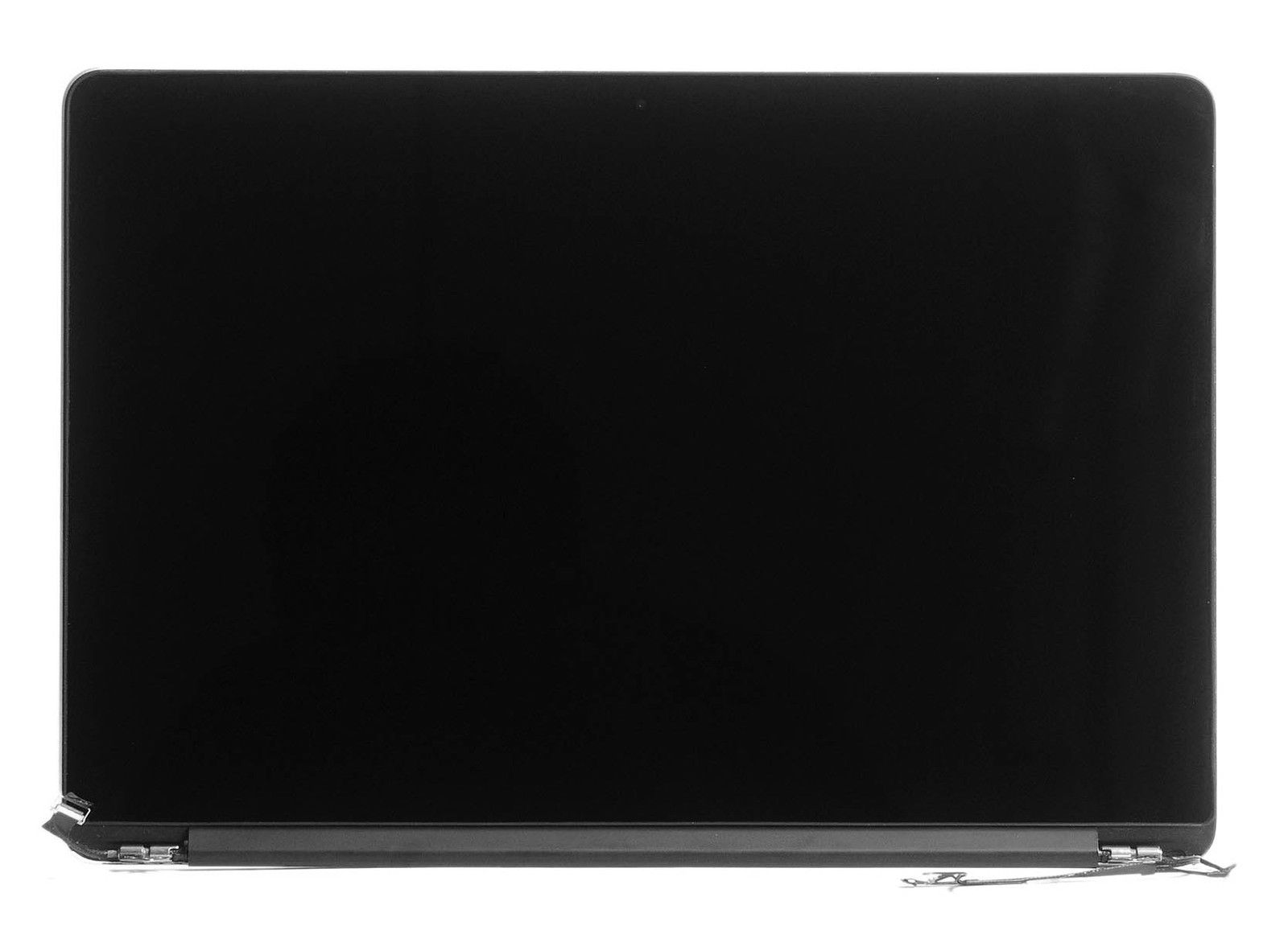 LCD LED Display Screen Full Assembly for MacBook Pro Retina Display A1398 2012