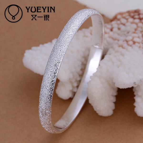 B054 Wholesale Famous Indian Jewelry Men Bracelets Bangle Femme