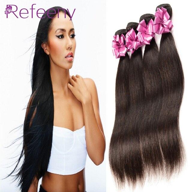 Acconciature per capelli lisci di media lunghezza