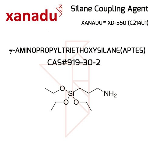 US $125 0 |Silane Coupling Agent | CAS No 919 30 2 | KH 550 | XD 550 |  APTES | Organic Silicones | Silanes on Aliexpress com | Alibaba Group