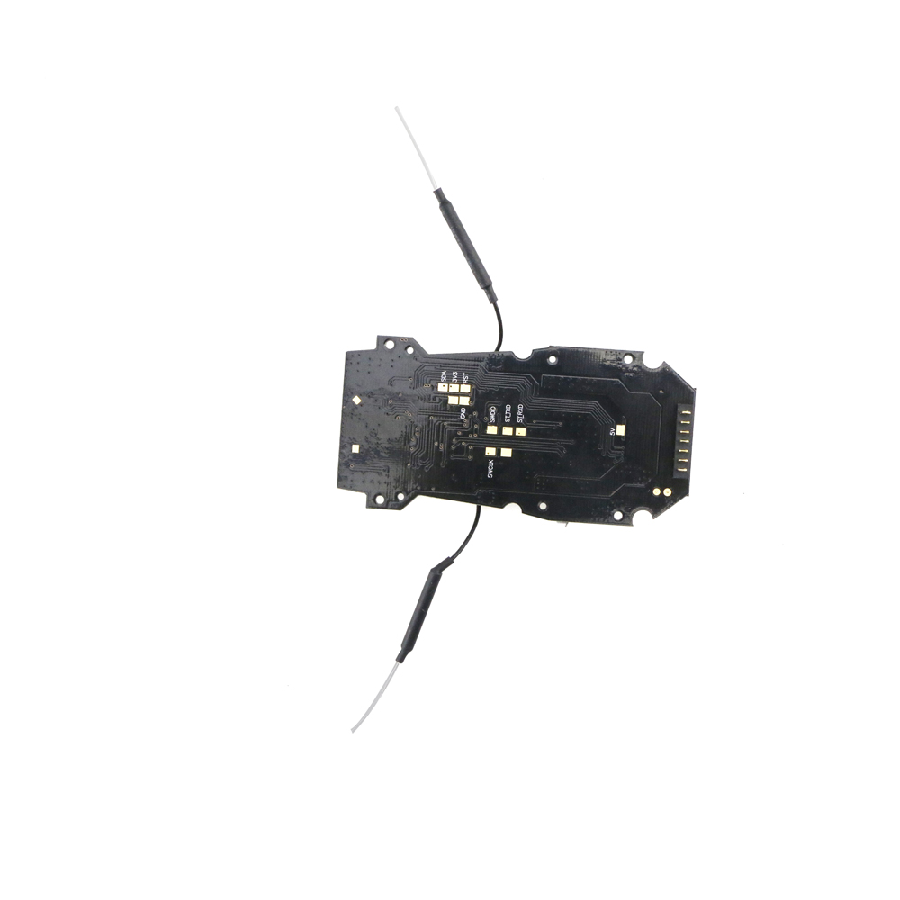 MJX-Bugs-5-W-B5W-RC-Quadcopter-Spare-Parts-ESC-Board-Module-Flight-Control-Receiving-Board (2)