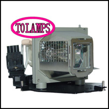 BL-FP180B / SP.82Y01GC01 original quality projector lamp with housing P-VIP180-230/1.0 E17.5 for Optoma EP7150 Projector