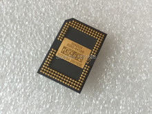 Original 8060-6038B DMD  Chip for optoma DS323 DS333 DP333 DLP Projector
