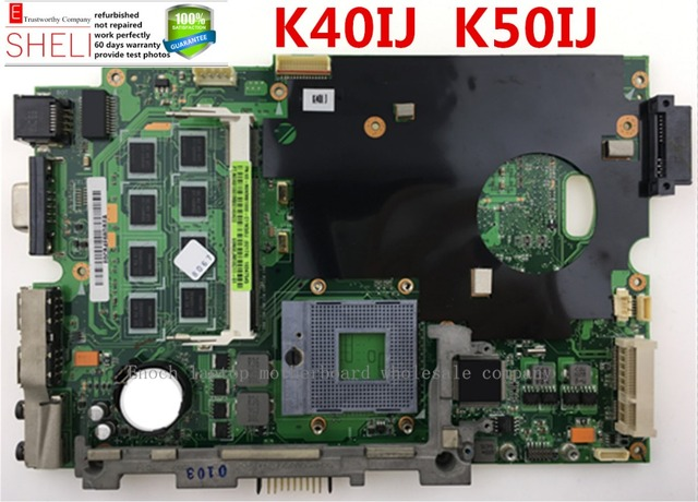 ASUS NOTEBOOK INTEL CHIPSET DRIVER WINDOWS XP