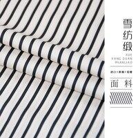 2014 August Silk Fabrics Silk Chiffon Fabric 100 Silk DIY Handmade Cloth Painting Landscapes In Europe