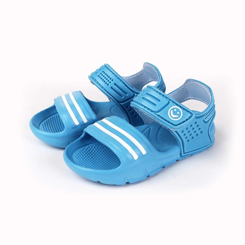 fy Kids fashion children sandals baby boy sandals kids