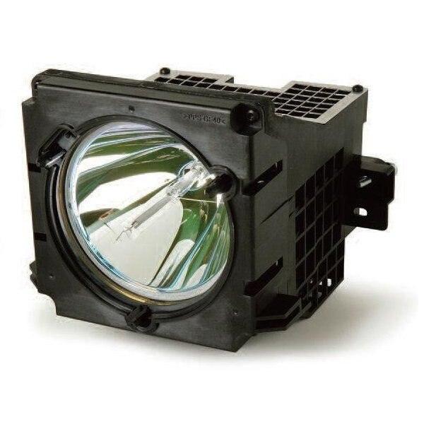 Replacement Video TV Projector Lamp Bulb XL 2000 Mount Module A1601753A / XL-2000 / A1484885A Compatible For SONY KF-42SX200U весна милана 5 со звуком в2203 о