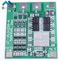 3 S 3 Серийный 12A Литий-Полимерный Аккумулятор Зарядное Устройство Защиты и Управления 12 В 3 шт. 18650 или 3.7 Литий-Ионный Зарядки Protect Module
