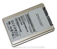 NEW 128GB  1.8″ Micro SATA SSD FOR HP 2740p 2730p 2530p 2540p IBM x300 x301 DELL XT2  REPLACE MK1233GSG MK2533GSG MK1235GSL