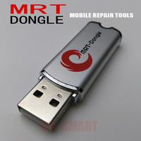 The Latest MRT Dongle For Meizu OPPO Coolpad Hongmi Unlock Flyme Account Or Remove Password Mrt