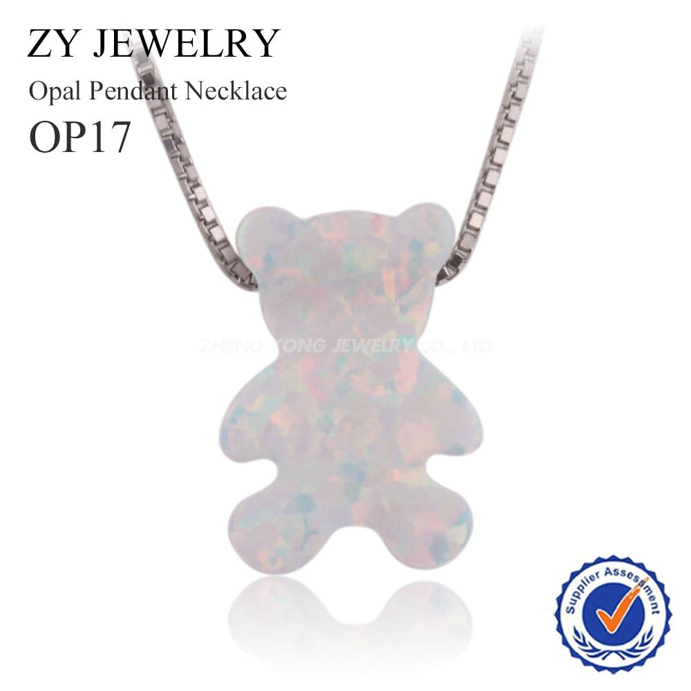 pendant gold white jewellery yellow pendants stone opal image coloured diamond