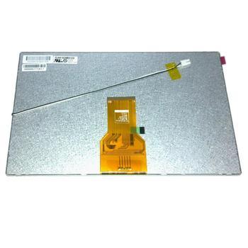 CPT10.2 DVD CLAA102NB01XV