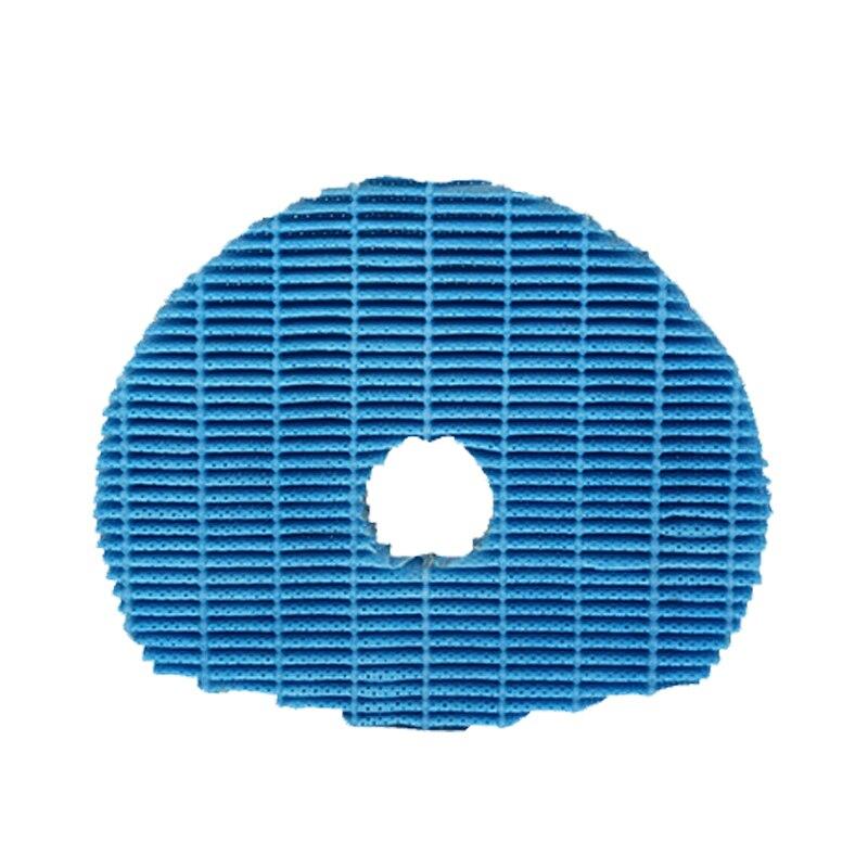 Высокое качество увлажнитель воздуха фильтр с отверстиями