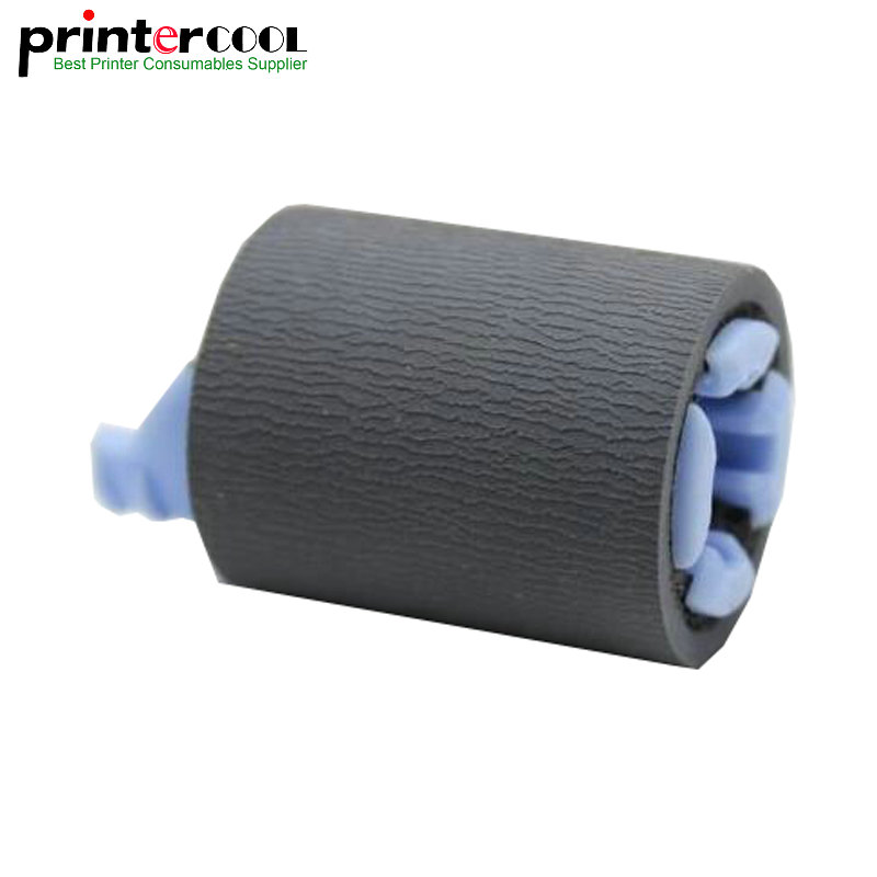 10Pcs Compatible New Pickup Roller