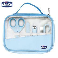 Chicco 82587 Kits de toilettage et de soins de santé | Kits de soins et de soins de santé pour bébés utiles