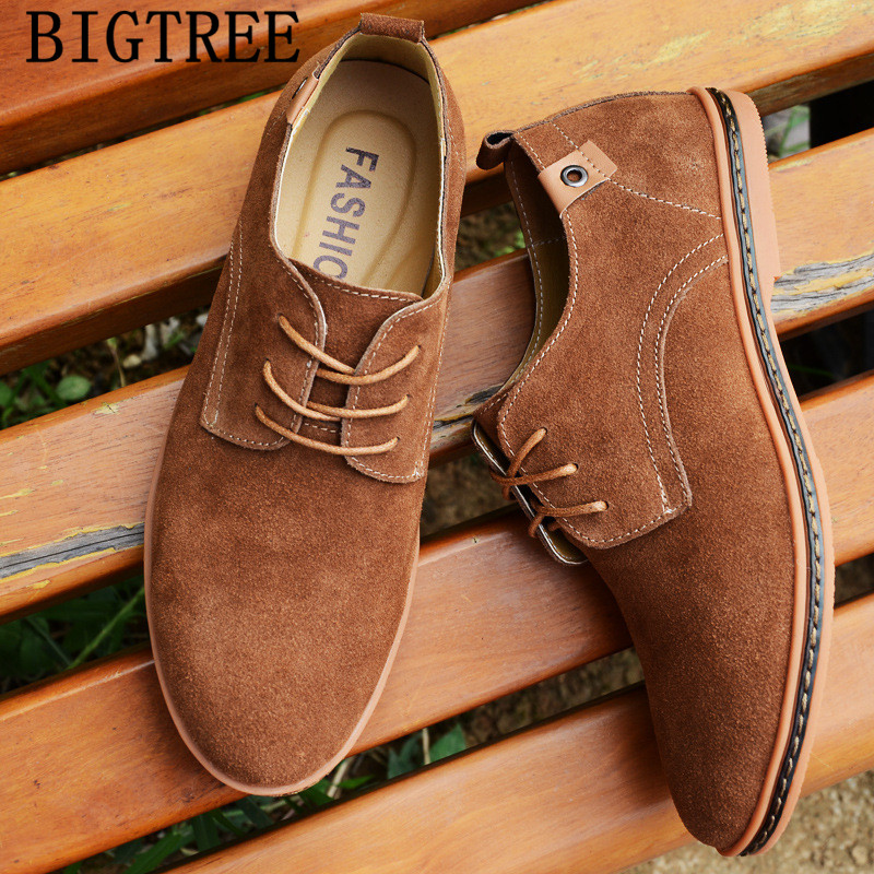 Italian Mens Dress Shoes Brand Wedding Oxford Shoes For Men Zapatos Hombre Vestir Formal Shoes For Men Scarpe Francesine Uomo