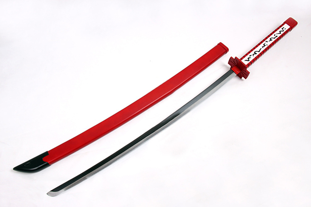 Bloody Destiny [Pasado Akako] Teigu-Murasame-Cosplay-for-Sale-Akame-Ga-Kill-Akame-Cosplay-Sword.jpg_640x640