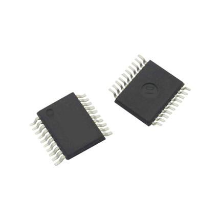 Original 3 pcs PCF7941 Pcf7941ats  SSOP-20 Remote control switch control chip integrated circuit IC c1 ...