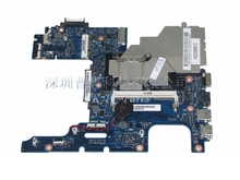 New H000064160 Main Board For Toshiba Satellite NB15 NB15T Laptop Motherboard N2810 CPU DDR3