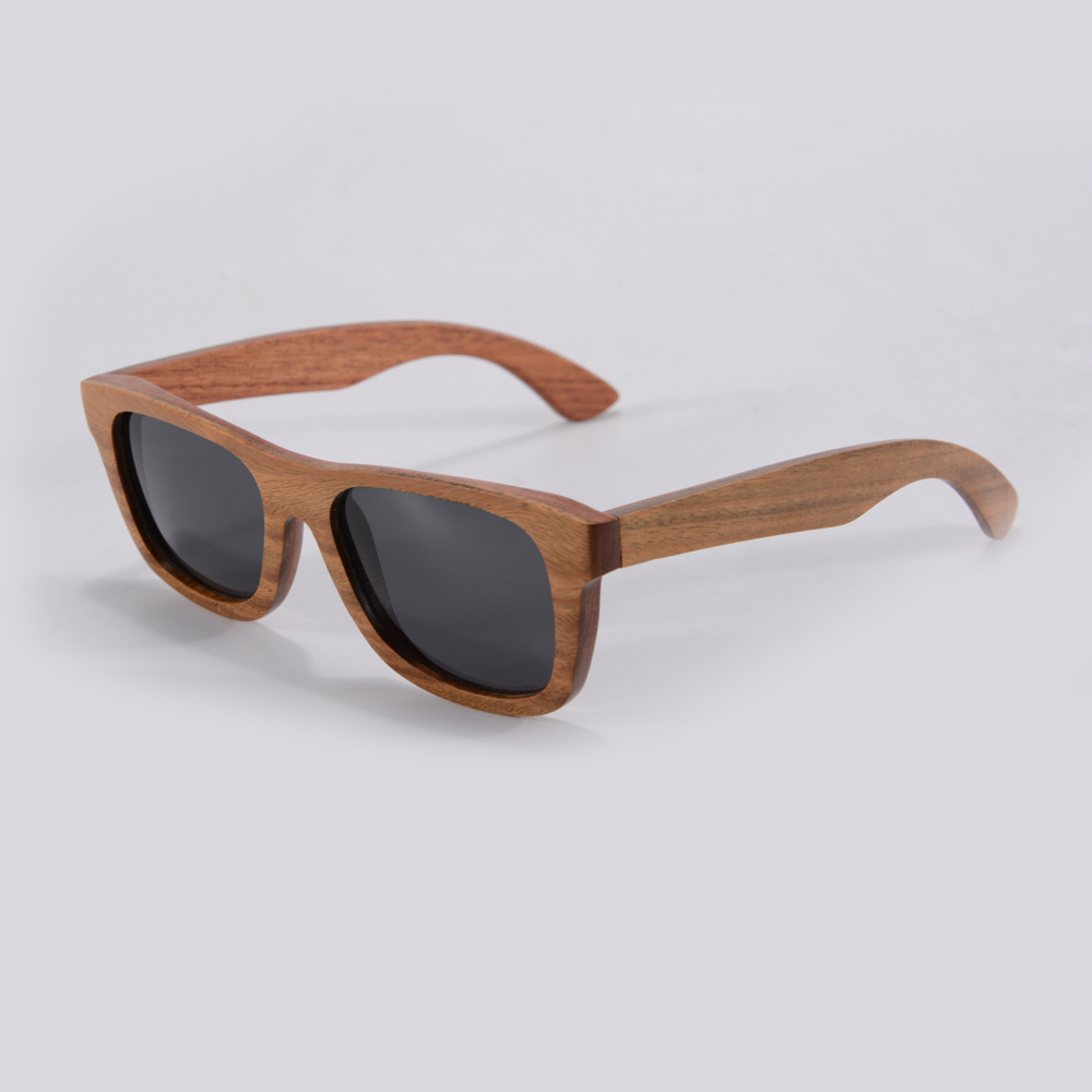 buy cheap sunglasses  Popular Cheap Colorful Sunglasses-Buy Cheap Cheap Colorful ...