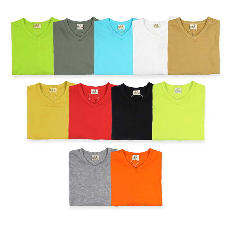 bench tees