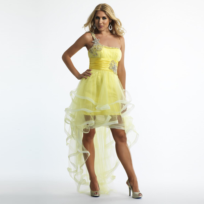 Online Get Cheap Puffy Prom Dresses -Aliexpress.com | Alibaba Group