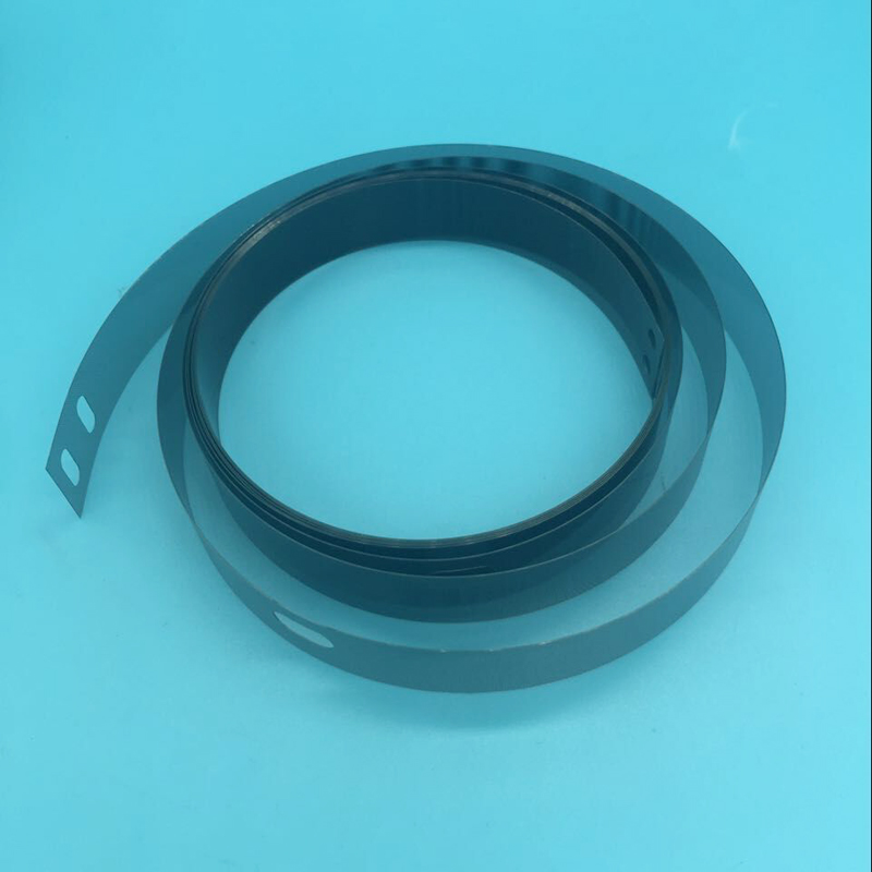 Mimaki JV5 JV5-130 JV5-130S JV5-160 JV5-160S TS5 TS5-1600 Raster Film Tape Encoder Strip for Mimaki DX5 Inkjet Printer 1pcs mimaki jv5 jv5 130 jv5 130s jv5 160 jv5 160s ts5 ts5 1600 raster film tape encoder strip for mimaki dx5 inkjet printer 1pcs