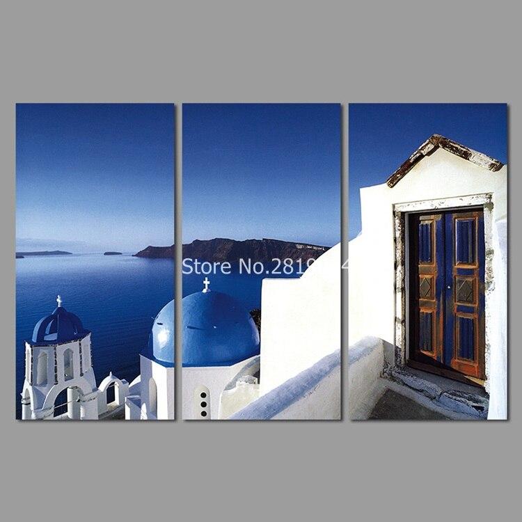 Exellent Modern Greek Architecture Redlands Pinterestcom Temples With Photos T To Decor