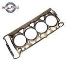 WOLFIGO Engine Cylin...