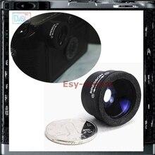 1.1-1.6X видоискатель увеличительное лупы окуляр наглазник Регулируемая Увеличить диоптрий для Leica M M3 M4 M5 M6 M7 M8 M8.2 M9 M9-P M-E