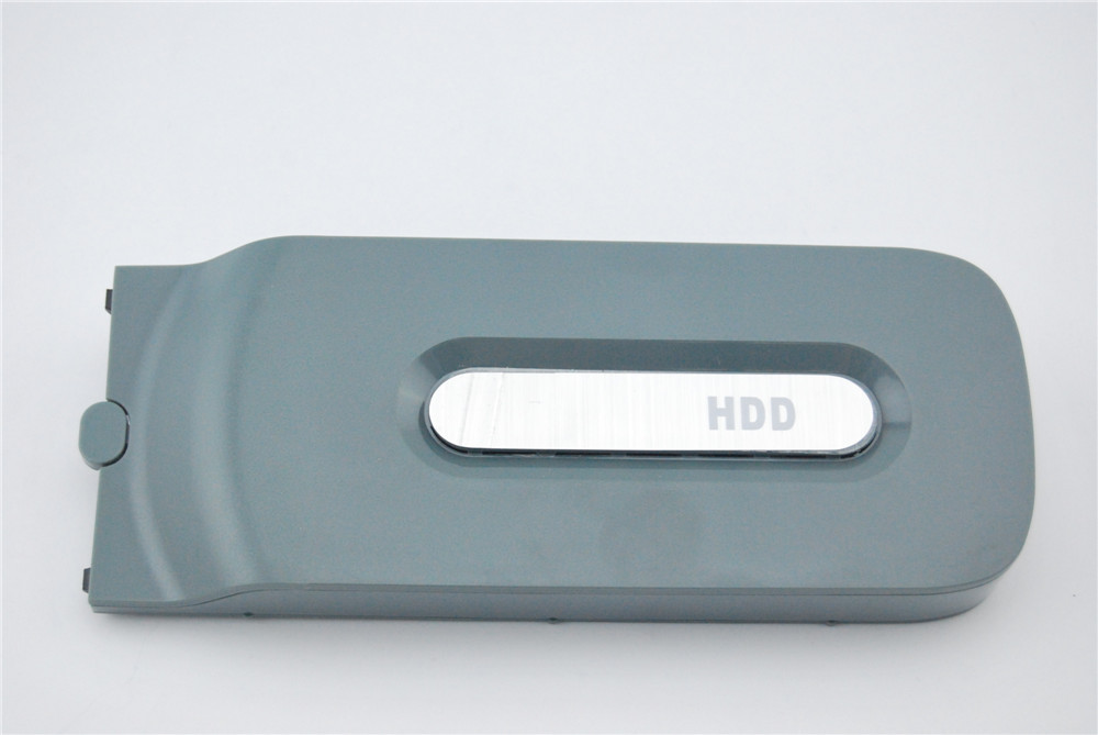 Harddisk 500GB Hard Drive Case HDD Disc For Xbox 360 Fat