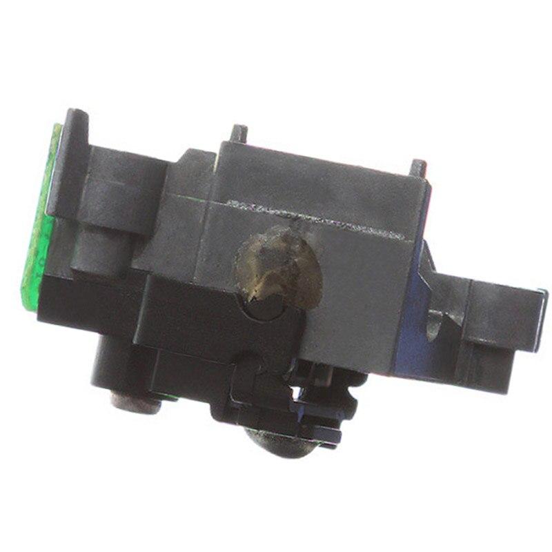 frete gratis para o simbolo ls2208 mecanismo 01